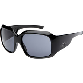 Fox Racing Confab Ladies Sunglasses