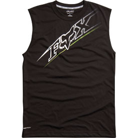 Fox Racing Elecore Tech Tank