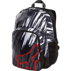 Fox Racing Kicker 2 Backpack 2014