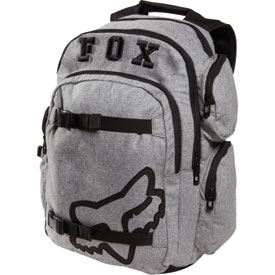 Fox Racing Step Up 2 Backpack 2013