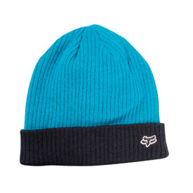 Fox Racing Sazzo Beanie