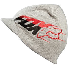 Fox Racing Superfaster Visor Beanie