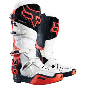 Fox Racing Instinct A3 LE Boots