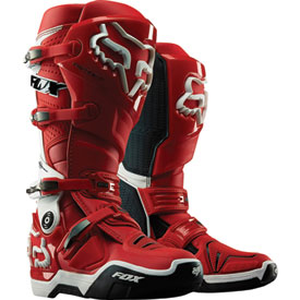 Fox Racing Instinct Reed Daytona LE Replica Boots