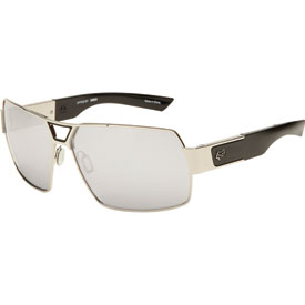 Fox Racing Meeting Sunglasses