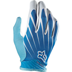 Fox Racing Airline Gloves 2014