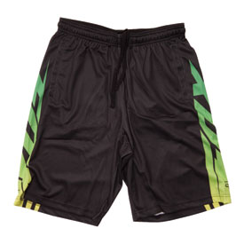 Fox Racing Vibron Gym Shorts