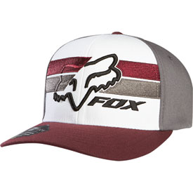 sports shoes 19a93 5c245 ... where to buy good fox racing gran pacer flex fit hat 40c3a d243b fc044  c8779