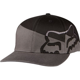 Fox Racing Hi-Def Flex Fit Hat