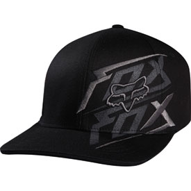 Fox Racing Midwick Flex Fit Hat