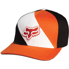Fox Racing Nullifier Flex Fit Hat