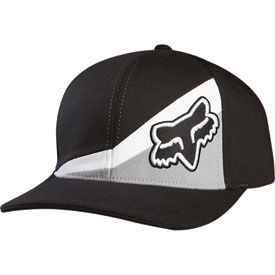 Fox Racing Propel Flex Fit Hat