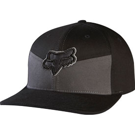 Fox Racing Solemnity Flex Fit Hat