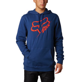 Fox Racing Sleight Hooded Sweatshirt