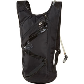 Fox Racing Lowpro Hydration Pack 2014