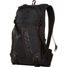 Fox Racing Oasis Hydration Pack 2014