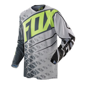 Fox Racing 360 Given Jersey 2014