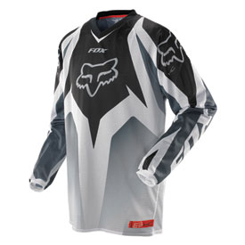 Fox Racing HC Race Airline Jersey 2014