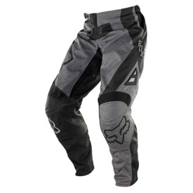 Fox Racing 180 Capital Pants 2014