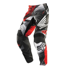 Fox Racing 180 Honda Youth Pants 2014