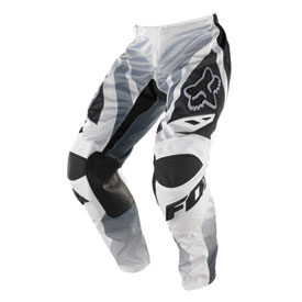Fox Racing 180 Race Airline Pants 2014