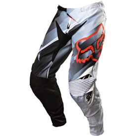 Fox Racing 360 Charger A3 LE Pants 2013