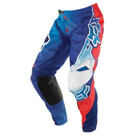 Fox Racing 360 Flight Pants 2014