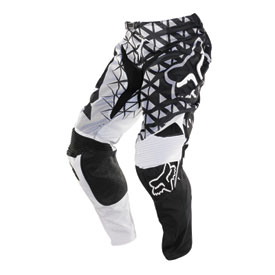 Fox Racing 360 Given Airline Pants 2014