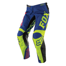 Fox Racing 180 Ladies Pants 2014