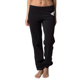 Fox Racing Enhance Ladies Fleece Pants
