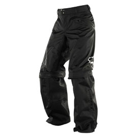 Fox Racing Nomad Pants 2014