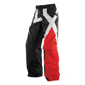 Fox Racing Nomad Capital Pants 2014