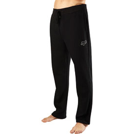 Fox Racing Swisha Fleece Pants