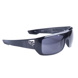 Fox The Redeem Sunglasses  fox racing redeem sunglasses riding gear rocky mountain atv mc