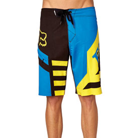 Fox Racing Anthem Board Shorts