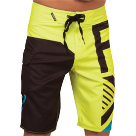 Fox Racing Flagship Board Shorts