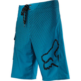 Fox Racing Format-Bede Derbidge Board Shorts