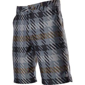 Fox Racing Hydroelectric Hybrid Shorts