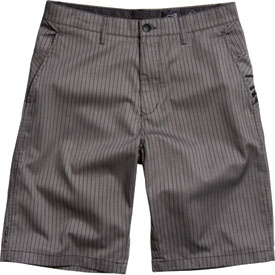 Fox Racing Kyleston Walk Shorts