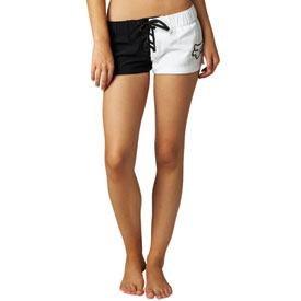 Fox Racing Thunder Ladies Board Shorts