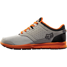 Fox Racing Motion Select LS Shoe