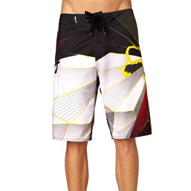 Fox Racing Radeon Board Shorts