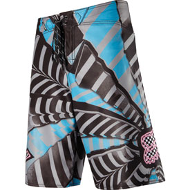 Fox Racing Shattered Board Shorts