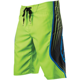 Fox Racing Top Shelf Board Shorts