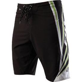 Fox Racing Velocity Board Shorts