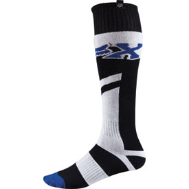 Fox Racing FRI Anthem Thin Socks 2014