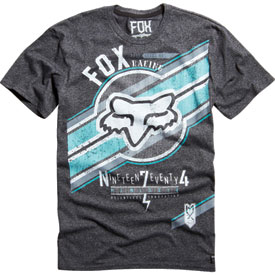 Fox Racing Eternal Premium T-Shirt