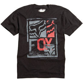 Fox Racing Evanite T-Shirt