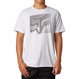 Fox Racing Formulate Youth T-Shirt