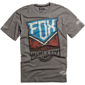 Fox Racing Open Control T-Shirt